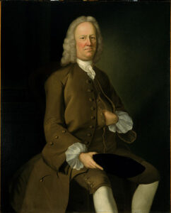 Portrait_of_Gillam_Phillips_by_Joseph_Blackburn